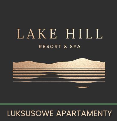 Lake Hill Resort & Spa Condo Hotel Zainwestuj i Zarabiaj 8% rocznie